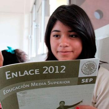 31 agosto, 2012 · de CaribeNoticias · en Información general . ·