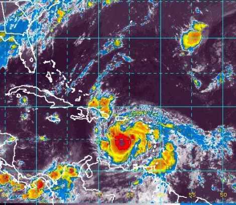 tormenta-isaac-meteorologia