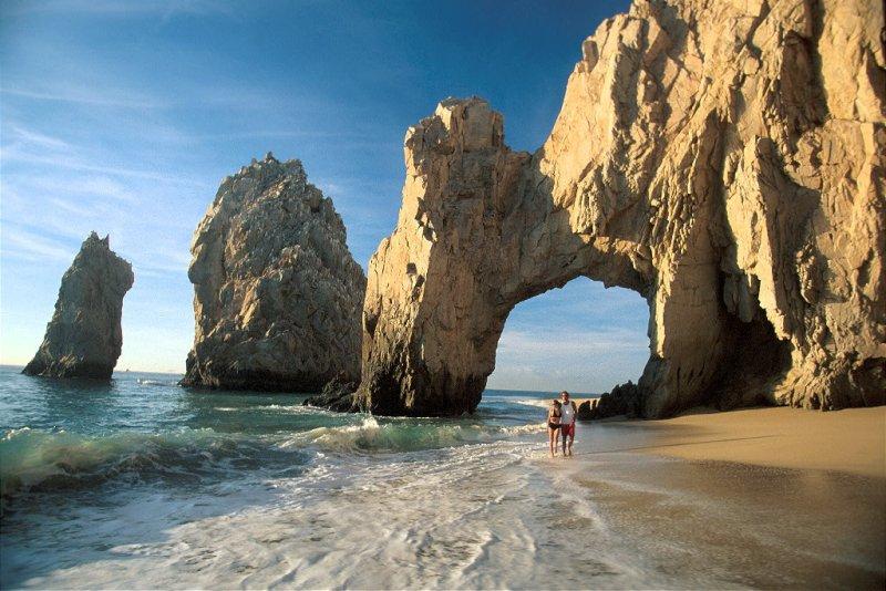 junta andalucia turismo mayor: