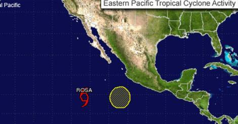 Tormenta-tropical-Rosa-forma-1731195