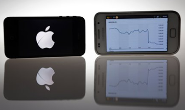 apple-grafica