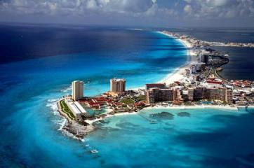 cancun-copy