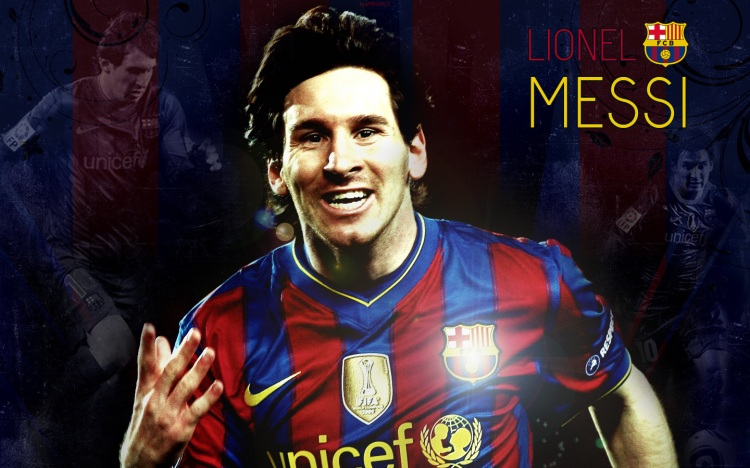 Lionel-messi10-fcb_wallpaper